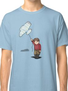 little captain Classic T-Shirt