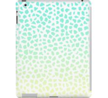 Furs I iPad Case/Skin
