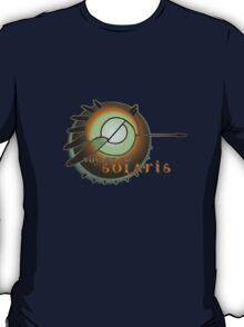 Voyage to Solaris T-Shirt