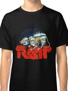 RATT Classic T-Shirt