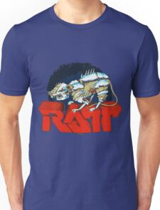 RATT Unisex T-Shirt