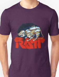 RATT T-Shirt