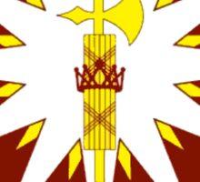 VAW-116 Sun Kings Sticker