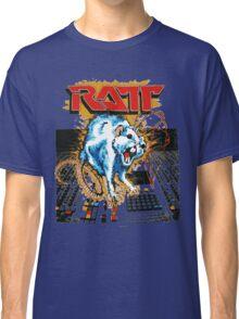 RATT 2 Classic T-Shirt