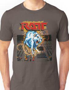 RATT 2 Unisex T-Shirt