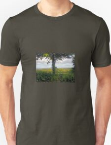 Over Yonder T-Shirt