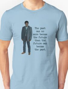 Mike Milligan Quote (FARGO) T-Shirt