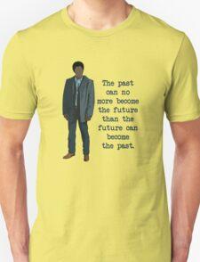 Mike Milligan Quote (FARGO) T-Shirt