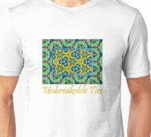 Unbreakable Ties Unisex T-Shirt