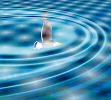 Rippled by Helen69