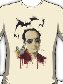 Dr. Thompson T-Shirt