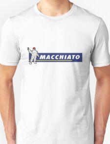 Fleetwood Mac by Peter Adams Unisex T-Shirt