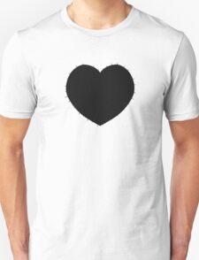 Zacharie's Shirt (Black) T-Shirt
