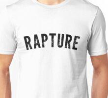 Rapture Shirt Unisex T-Shirt