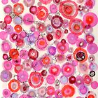 Pinked by Regina Valluzzi