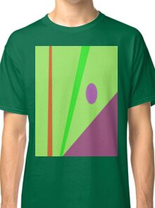 Spring Opening Classic T-Shirt