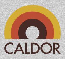 Caldor Shirt Kids Clothes