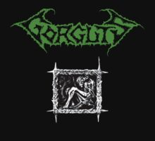 Gorguts - Erosion of Sanity by SwiftWind