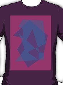 Conifer T-Shirt