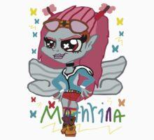 Mothrina Kids Clothes