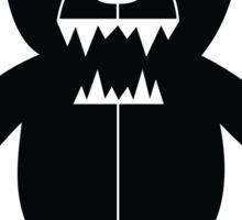 Buster-kun Sticker