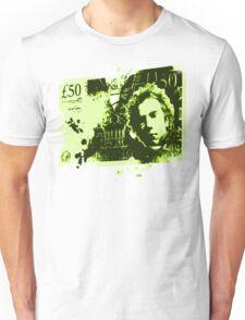rotten money T-Shirt