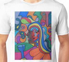 The Soul Singers Unisex T-Shirt