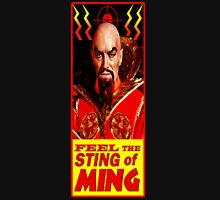 The Sting of Ming Unisex T-Shirt