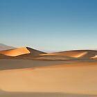 Death Valley by ArnauDubois
