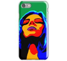 Nineteen Sixty Nine. iPhone Case/Skin