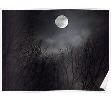 Moonlight 2 Poster