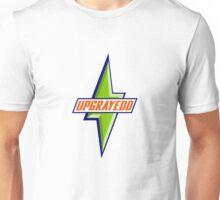 Upgrayedd Unisex T-Shirt