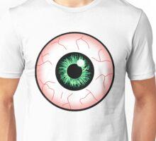 Eye on the Prize Unisex T-Shirt
