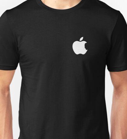 Steve Jobs memorial shirt Unisex T-Shirt