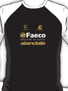 Faeco T-Shirt