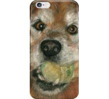 My Ball iPhone Case/Skin