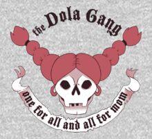 The Dola Gang T-Shirt