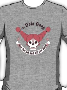 The Dola Gang T-Shirt