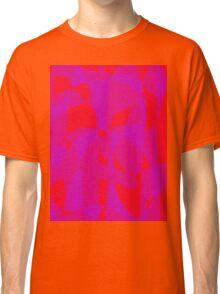 Honeycomb Classic T-Shirt