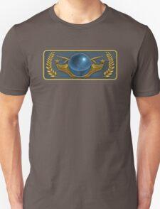 CS:GO Global Elite Merchandise  T-Shirt