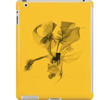A Stool iPad Case/Skin