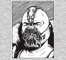 Bane! by Blandy342