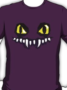 Attack of the Spooklings - Purple T-Shirt