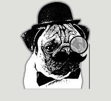 Posh Pug! Unisex T-Shirt
