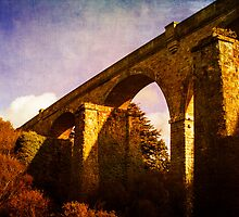 Viaducts by Brian Roscorla