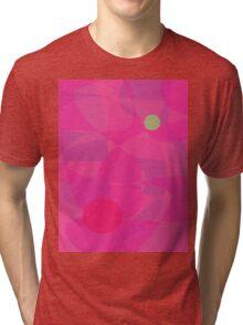 Next Generation Tri-blend T-Shirt