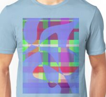 Flood Unisex T-Shirt