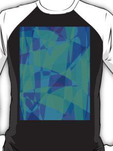 South Pacific Ocean T-Shirt