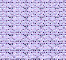 Hawkguy Target by dexlarprice