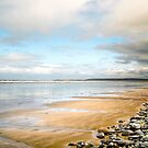 Westward Ho! Devon by NigelSpudCarrot